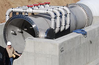 Mazzei Castaic Pipeline Flash Reactor_400px x 265px