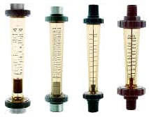 flowmeters-group-small