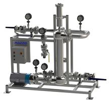 AERATION SKID EXAMPLE_LR