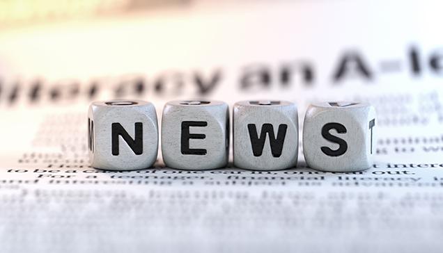 Mazzei News