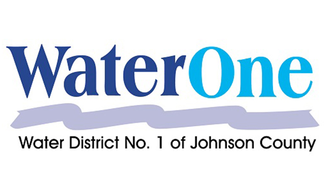 WaterOne Wins!!!