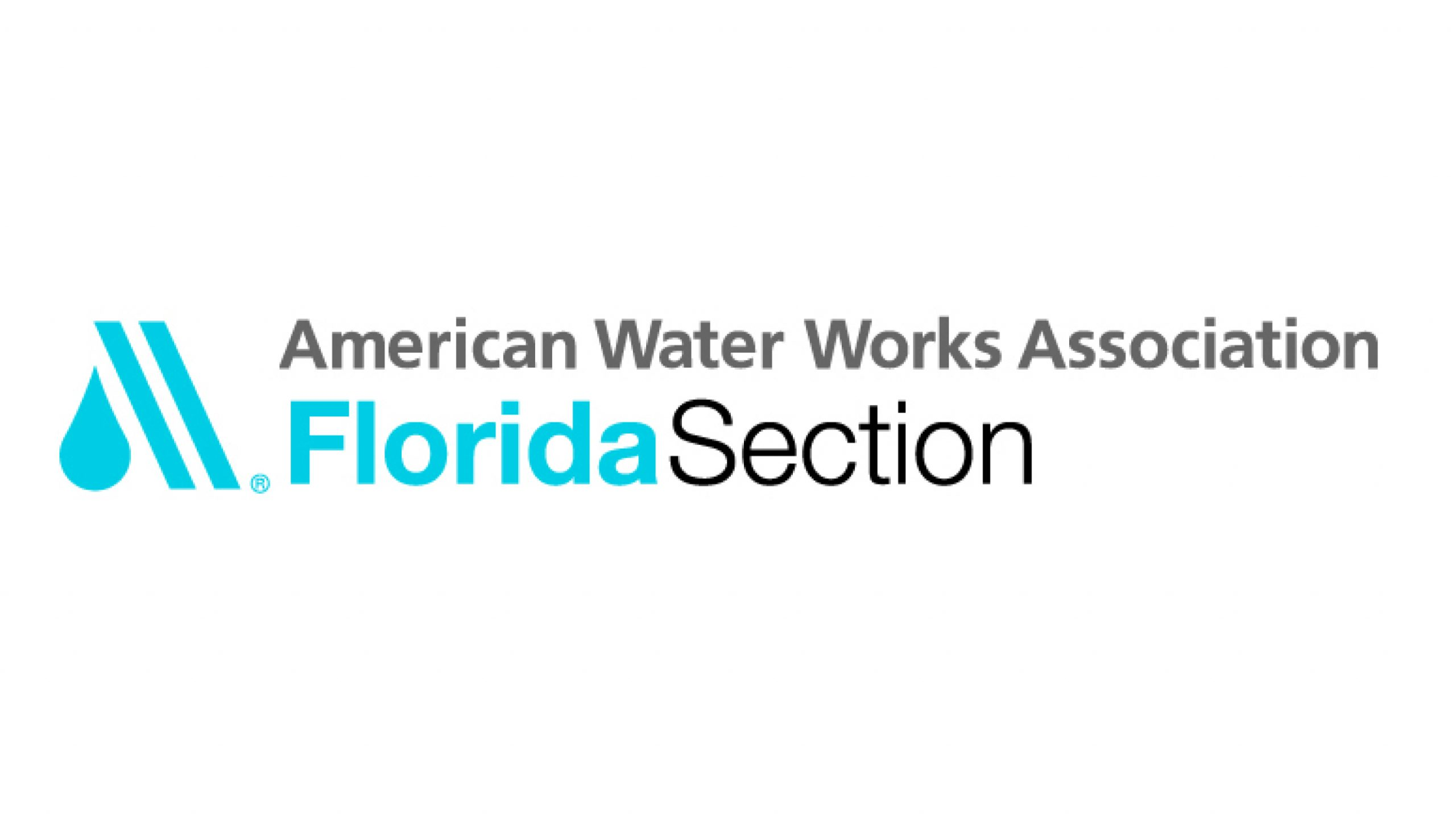 Join Mazzei at Florida Section AWWA's Fall Conference