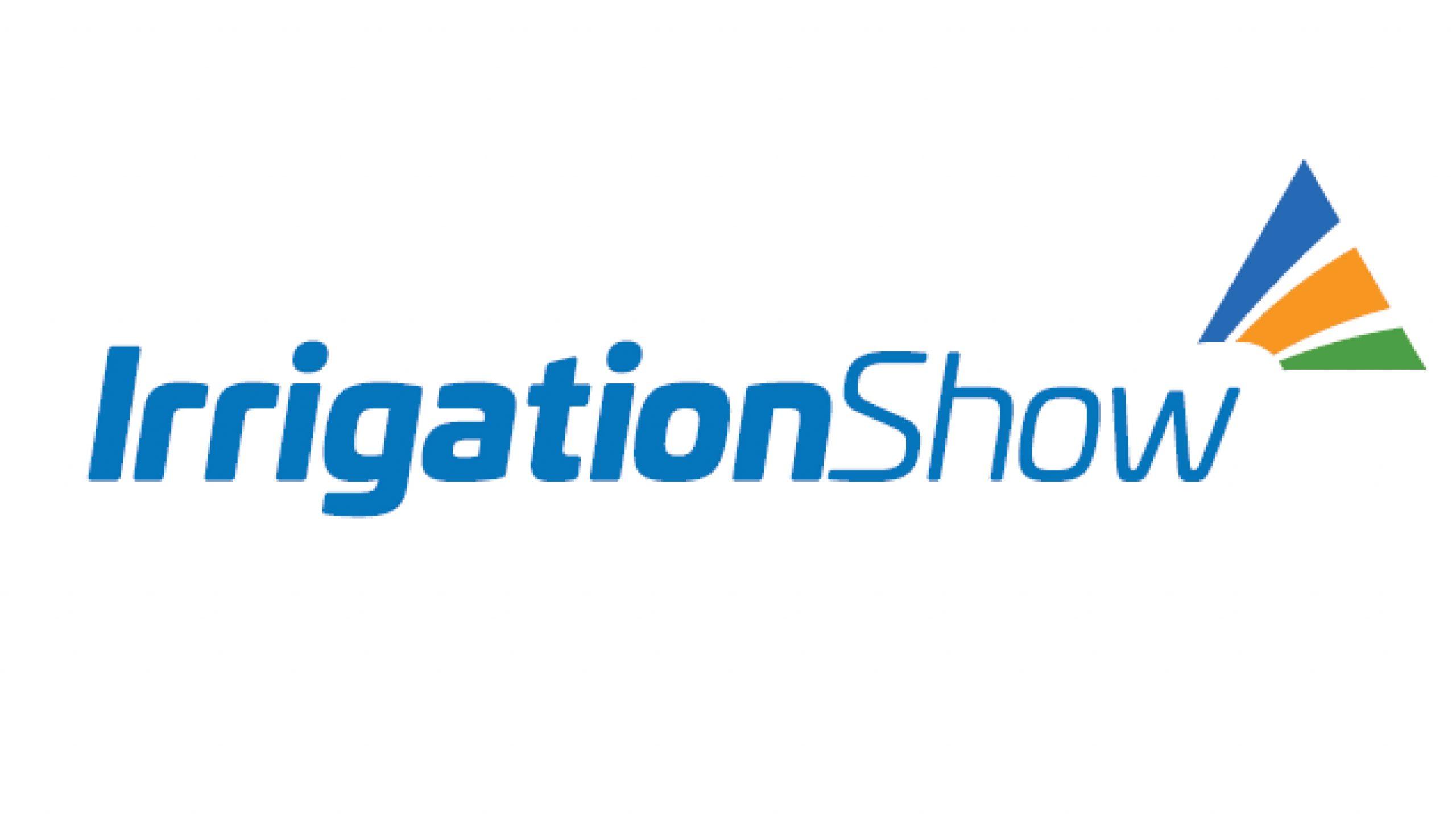 Irrigation Show